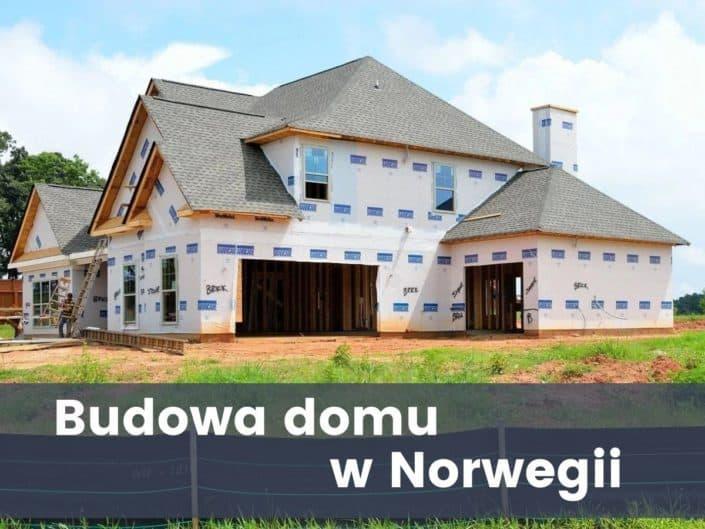 budowa domu w norwegii 705x529 - Strona główna