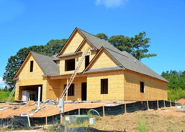 budowa domu w norwegii etapy - Budowa domu w Norwegii, czyli co musisz wiedzieć, zanim wbijesz szpadel w ziemię