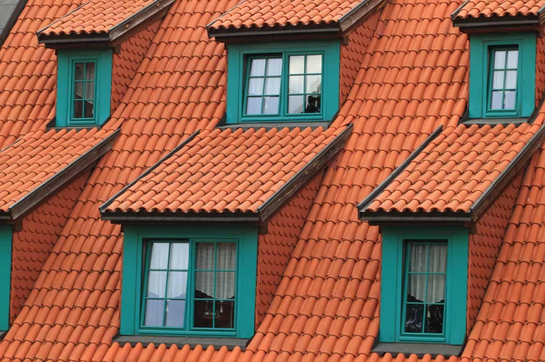 ceramiczne pokrycia dachowe 1500x995 - Eksportujemy pokrycia dachowe