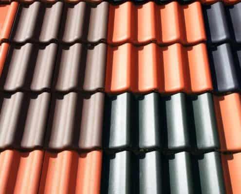 dachówka ceramiczna 495x400 - Eksportujemy pokrycia dachowe