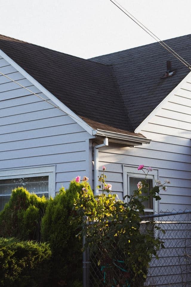 dachy sprzedaz - Eksportujemy pokrycia dachowe