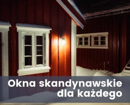 okna skandynawskie 495x400 - Dziękujemy