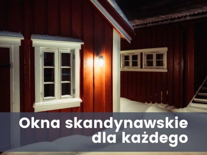 okna skandynawskie 705x529 - Strona główna