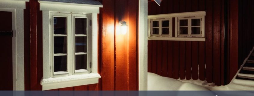 okna skandynawskie 845x321 - Okna skandynawskie - eksport do Islandii i Norwegii