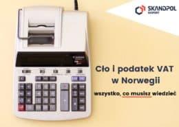vat w norwegii 260x185 - Strefa wiedzy