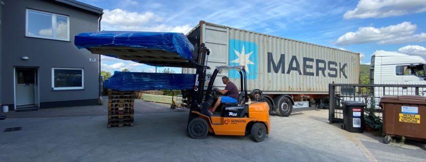 11 1 845x321 - Wysyłka towarów do Reydafjordur