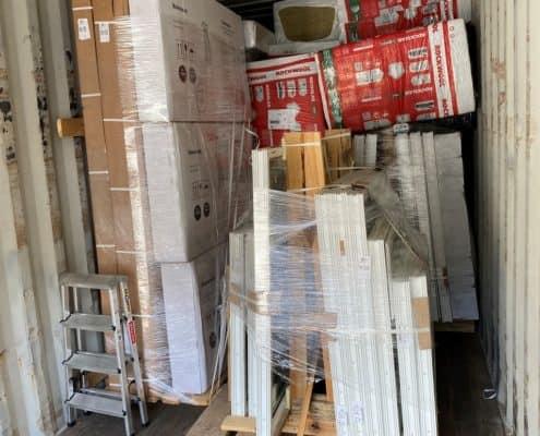 15 1 495x400 - Shipment of goods to Reydafjordur