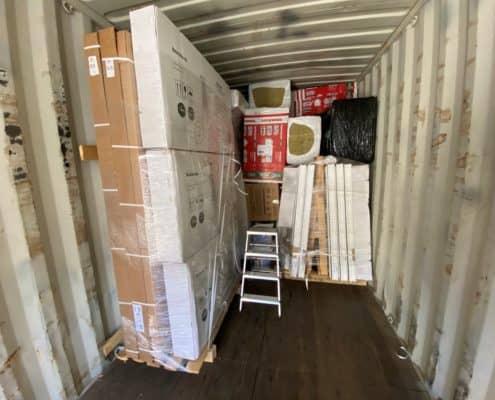 16 1 495x400 - Shipment of goods to Reydafjordur