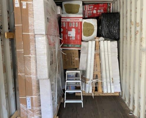 18 495x400 - Shipment of goods to Reydafjordur
