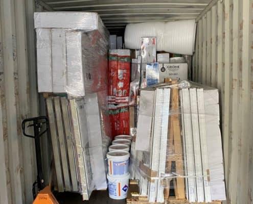 19 495x400 - Shipment of goods to Reydafjordur