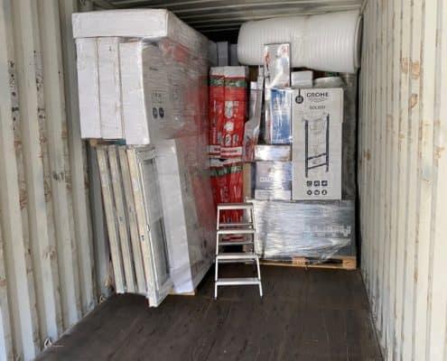 20 495x400 - Shipment of goods to Reydafjordur