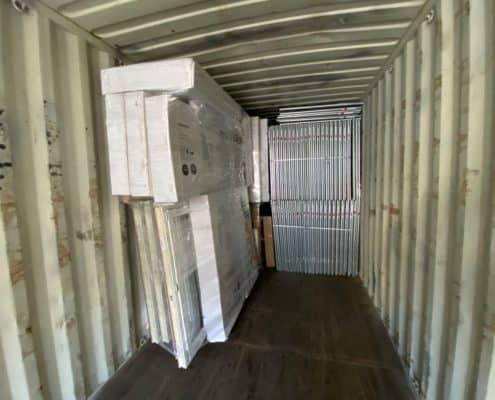 21 495x400 - Shipment of goods to Reydafjordur
