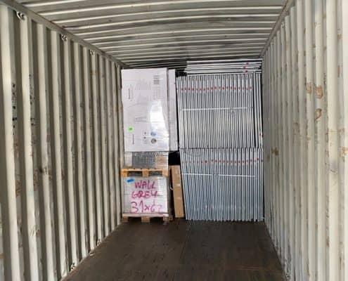 22 495x400 - Shipment of goods to Reydafjordur