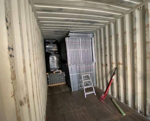 23 495x400 - Shipment of goods to Reydafjordur