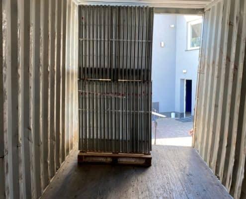 24 495x400 - Shipment of goods to Reydafjordur