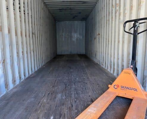 25 495x400 - Shipment of goods to Reydafjordur