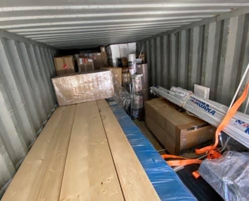 4 2 495x400 - Eksport do Kopasker na Islandii