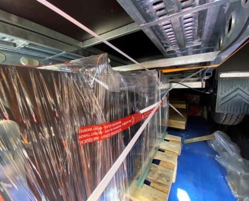 4 3 495x400 - Shipment of goods to Reydafjordur