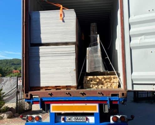 5 1 495x400 - Eksport do Selfoss na Islandii