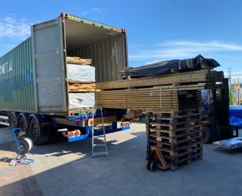 7 2 495x400 - Eksport do Kopasker na Islandii