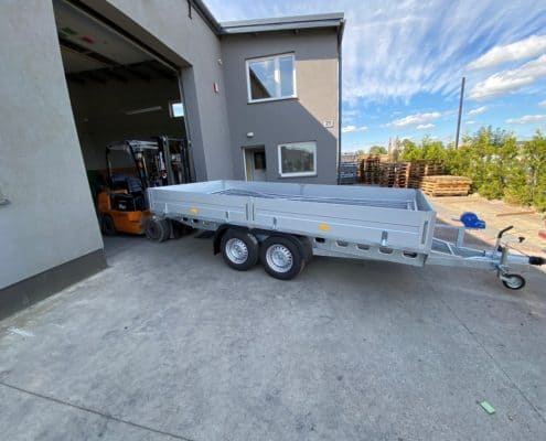 9 3 495x400 - Shipment of goods to Reydafjordur