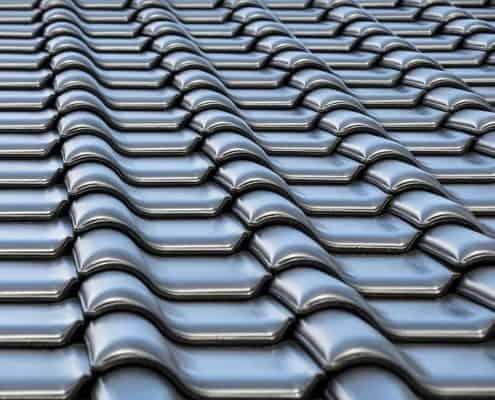 ceramiczne dachówki firmy 495x400 - Ceramiczne pokrycia dachowe eksport