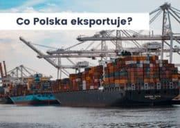 eksport polskich towarow i uslug 260x185 - Strefa wiedzy