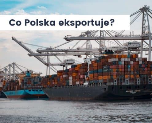 eksport polskich towarow i uslug 495x400 - Dziękujemy