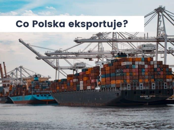 eksport polskich towarow i uslug 705x529 - Strona główna