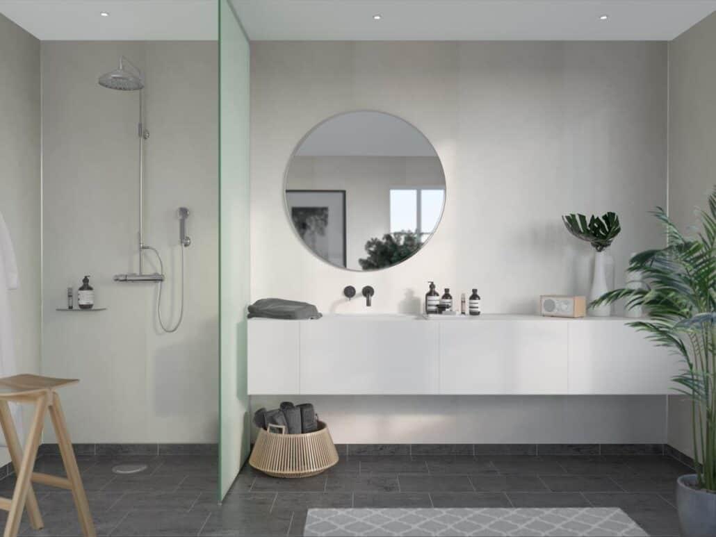 0145 M00 1200px 1030x773 - Fibo - panele ścienne do łazienki