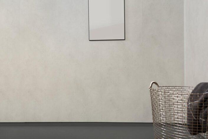 0145 Soft Cement 4 1200px 705x470 - Fibo - panele ścienne do łazienki