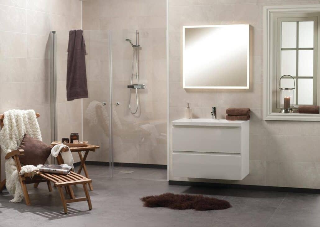 1534 Crescendo Sand Grande 12 1200px 1030x732 - Fibo - panele ścienne do łazienki