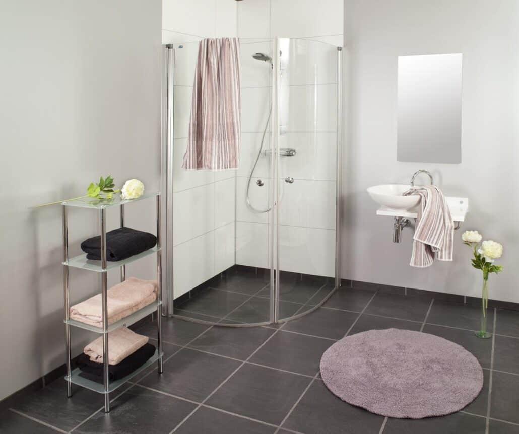 269 192S Titan og 2091 S White Tile F01 1200px 1030x862 - Fibo - panele ścienne do łazienki
