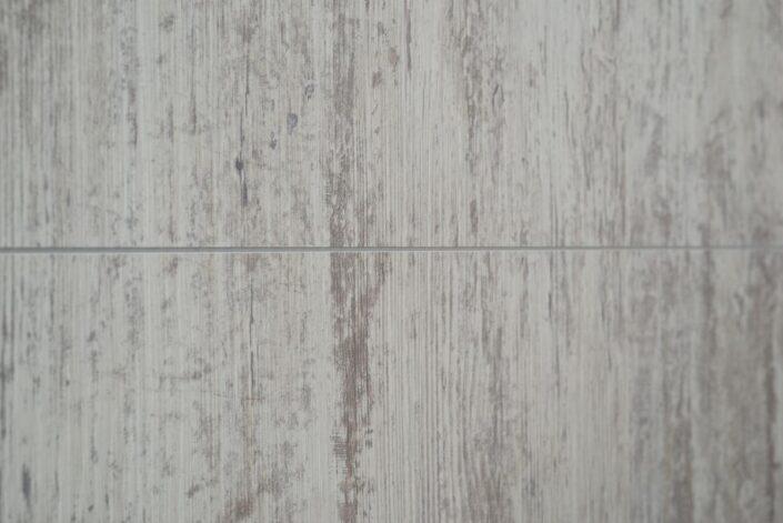 2898 RU Shabby Chic M63 1200px 705x471 - Fibo - panele ścienne do łazienki