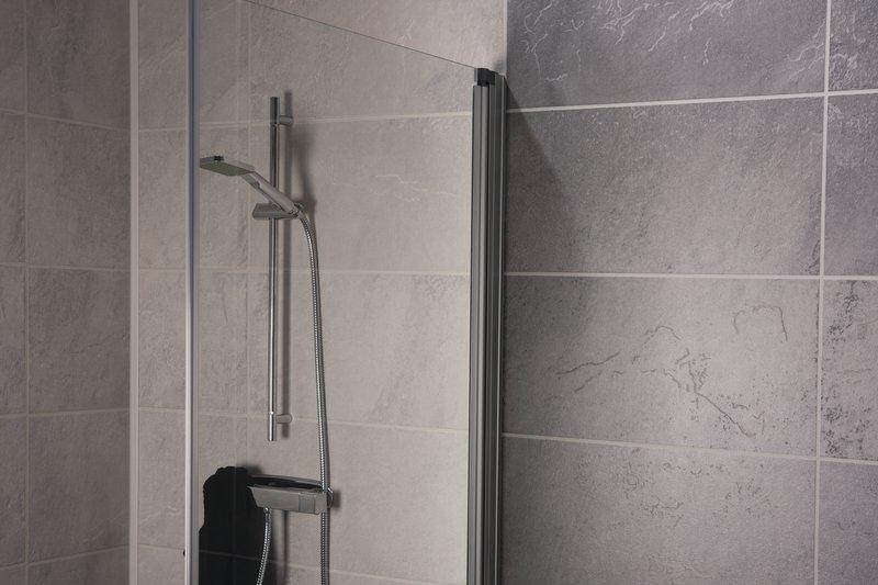 41532 Crescendo Negro Grande og 1533 Crescendo Gris Grande detalj 800px - Fibo - panele ścienne do łazienki