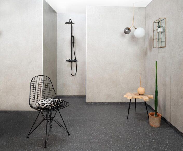 5746 Grey Sand 2 1200px 705x583 - Fibo - panele ścienne do łazienki