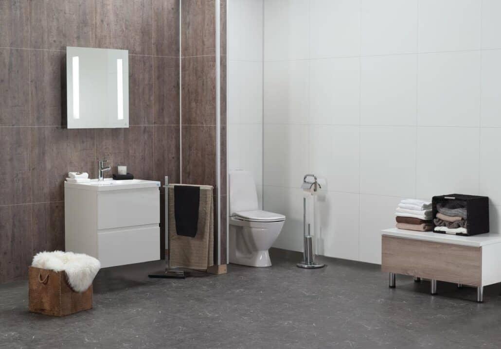 7969 M66 Rough wood og 2091 White M66 1200px 1030x718 - Fibo - panele ścienne do łazienki