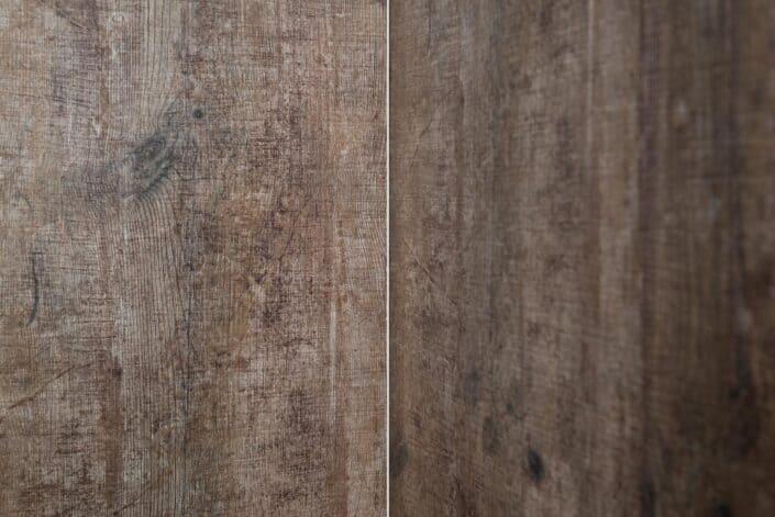 7969 SC Rough Wood M6060 1200px 705x471 - Fibo - panele ścienne do łazienki