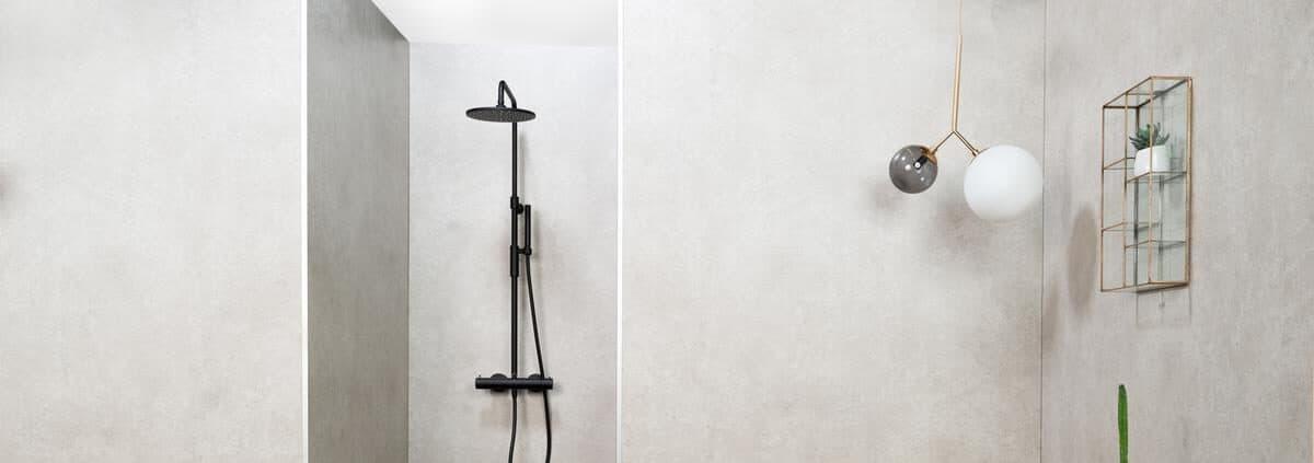 fibo 1 e1601478619868 - Fibo - panele ścienne do łazienki