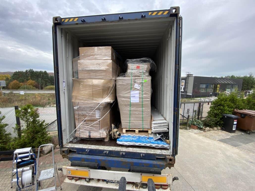 IMG 2934 1030x772 - Transport to Reydarfjordur