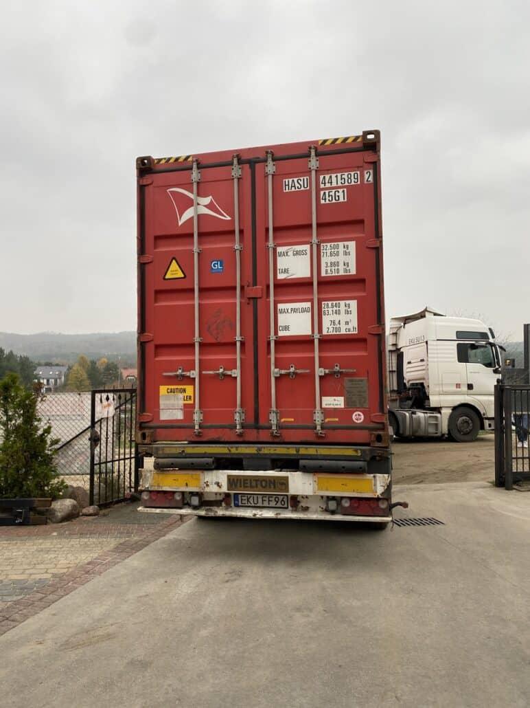 IMG 3036 772x1030 - Zamówienie do Reydarfjordur