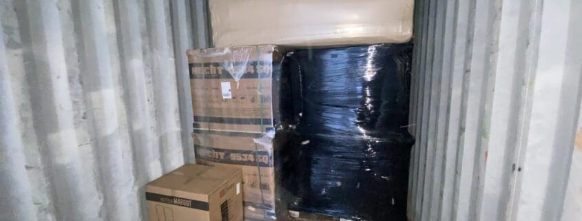 IMG 3040 845x321 - We sent order to Reydarfjordur