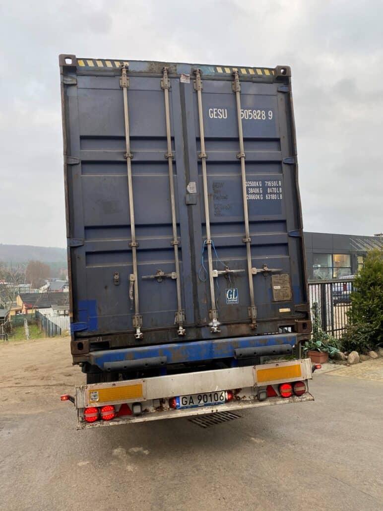 26 1 772x1030 - Wysłaliśmy zamówienie do Reydarfjordur