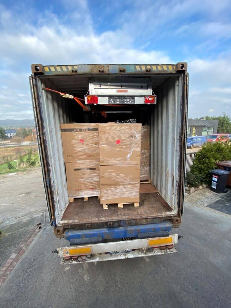 3 1 772x1030 - Wysłaliśmy zamówienie do Reydarfjordur