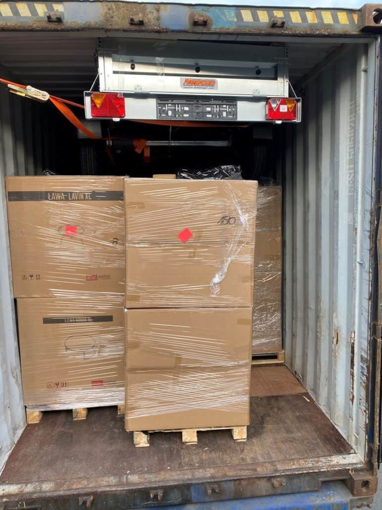 4 1 772x1030 - Wysłaliśmy zamówienie do Reydarfjordur