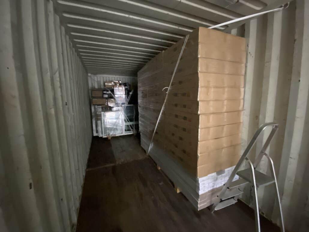 IMG 3308 1030x772 - Reydarfjordur - transport sent