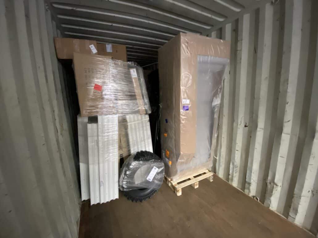 IMG 3322 1030x772 - Reydarfjordur - transport sent