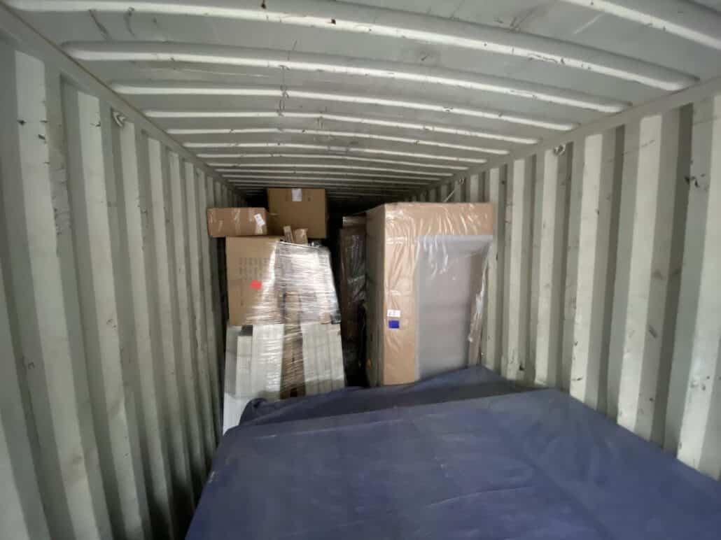 IMG 3323 1030x772 - Reydarfjordur - transport sent