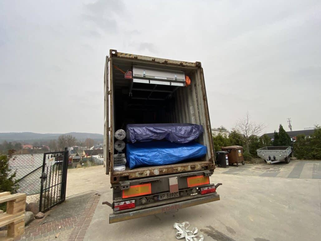 IMG 3326 1030x772 - Reydarfjordur - transport sent