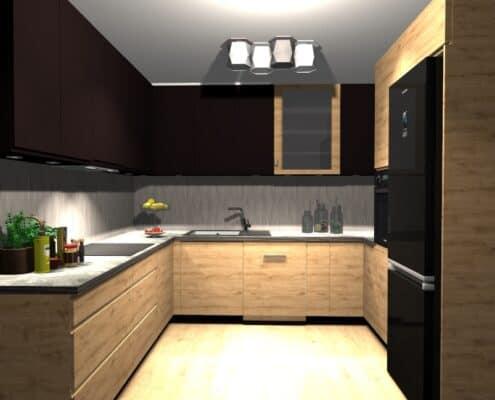 aa2 495x400 - Custom furniture